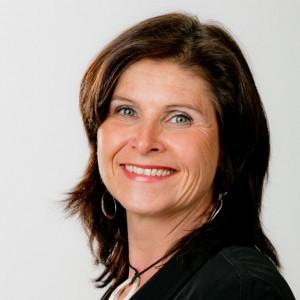 Karin Dorissen, Wakkere Zaken